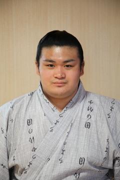 chiyonokuni.jpg