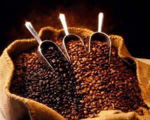 cofee_beans.jpg