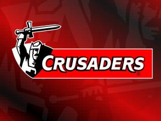 crusaders_logo.jpg