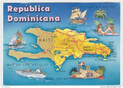 dominicana_haiti.jpg
