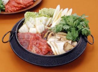eringi_sukiyaki.jpg