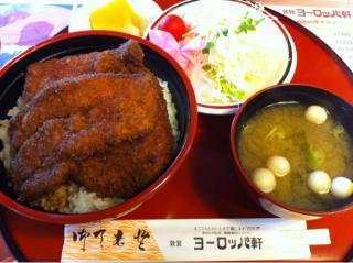 fukui_katsudon.jpg