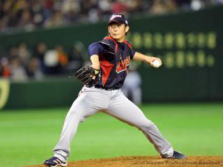 iwata_WBC_2009.jpg