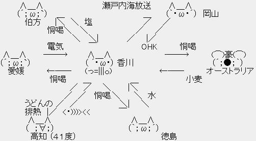 kagawa_AA.jpg