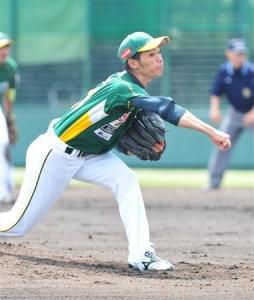 kagawa_matayoshi.jpg