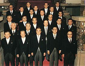 kakuryo72-2.jpg