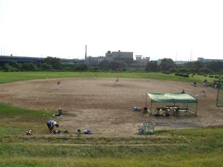 kasenjiki_kusayakyu.jpg