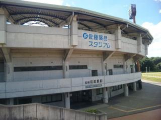 kashihara_kyuujou.jpg