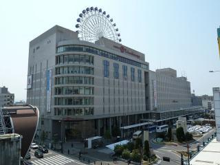 matsuyamashieki.jpg