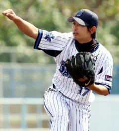 mishima_DeNA.jpg