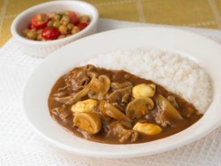 mushroom_curry.jpg