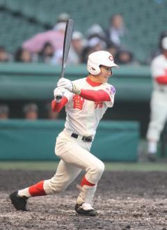 nishikawa_chibenwa.jpg