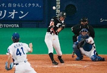 okada_asao_nissiri.jpg