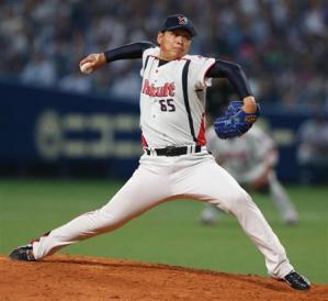 oshimoto_takehiko.jpg