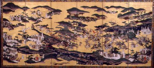 sekigahara_kassen.jpg