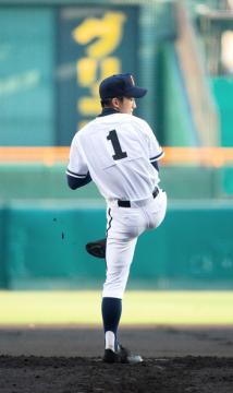 shimabukuro_konan.jpg