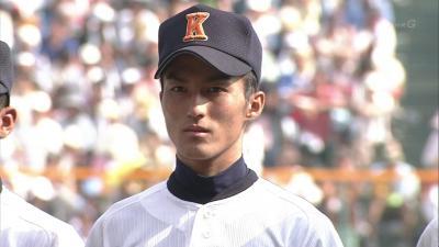 shimabukuro_kounan.jpg