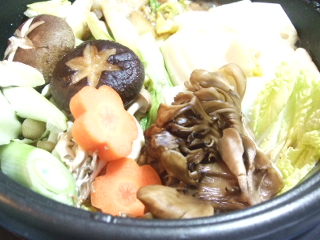 sukiyaki_ninjin.jpg