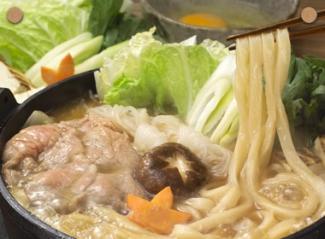 sukiyaki_udon.jpg