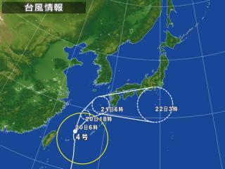 taifu_20130620.jpg