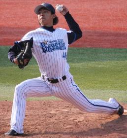 tanakakenjirou.jpg