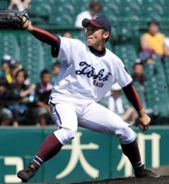 toko_matsui.jpg