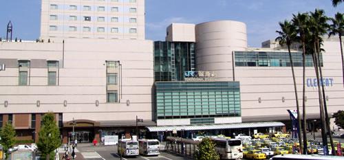 tokushimaeki.jpg