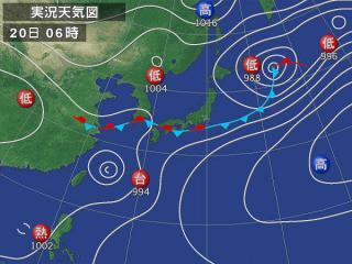 weathermap20130620.jpg