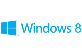 windows8_logo.jpeg