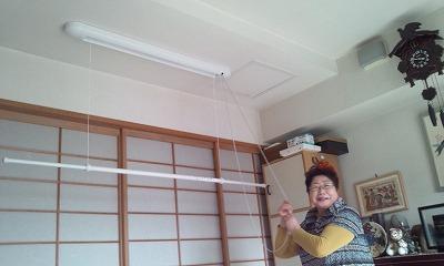 2012_0411画像0071