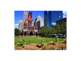 iボストン