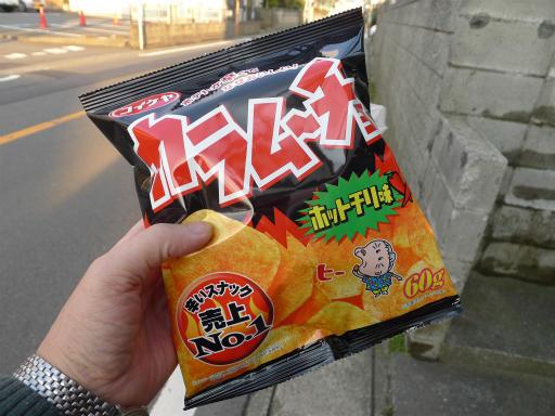 20120306・びみょー14-3
