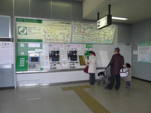 20120311・小作06