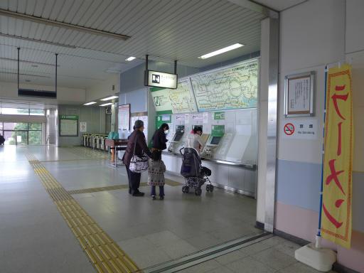 20120311・小作03