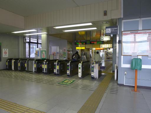 20120311・小作05