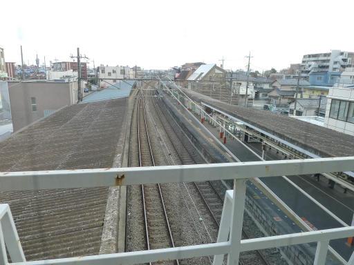 20120311・小作04