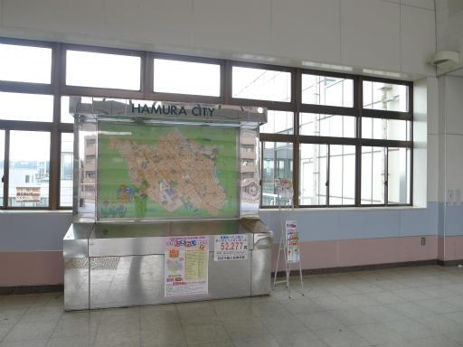 20120311・小作01