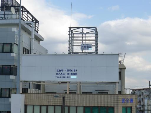 20120311・小作10