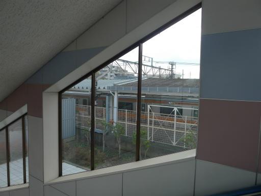 20120311・小作12