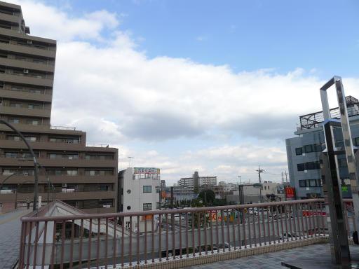 20120311・小作09