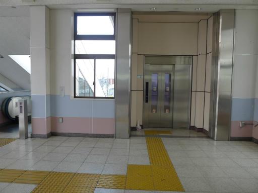 20120311・小作07