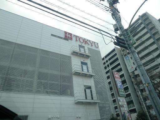 20120311・小作23