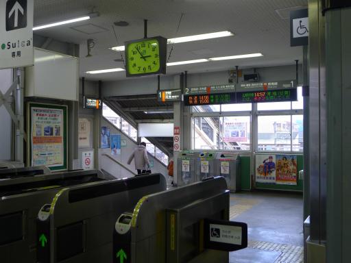 20120311・東青梅06