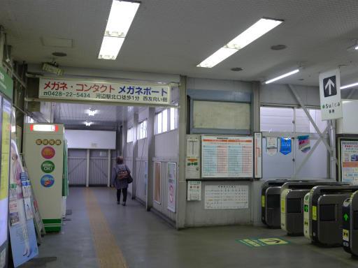 20120311・東青梅05