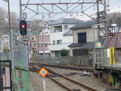 20120311・東青梅12