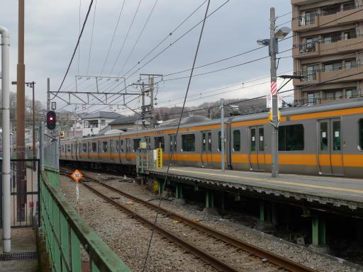 20120311・東青梅17