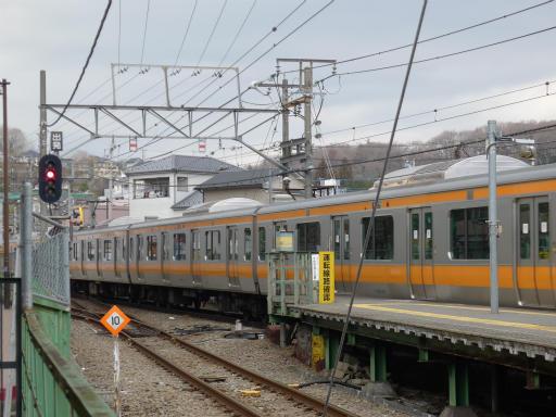 20120311・東青梅18