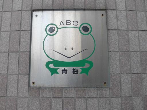 20120311・東青梅13