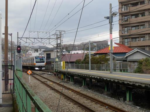 20120311・東青梅15