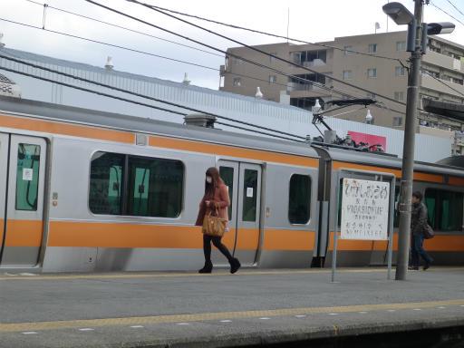 20120311・東青梅20